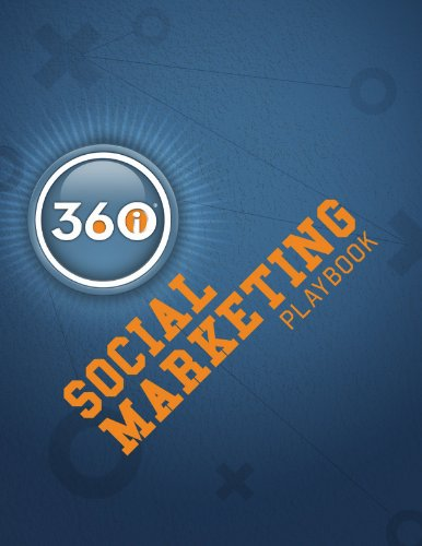 The Social Marketing Playbook