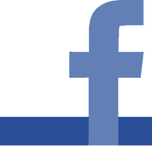 Facebook Marketing - Increase Fans and Likes