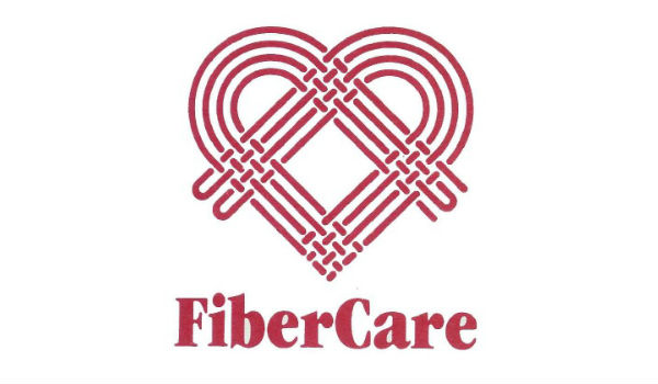 Fiber Care Dallas