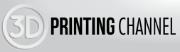 3D Printing Channel - 3D Printing Videos